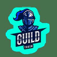 Guild Transparent Background 200x200 1